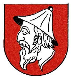 Coat of arms of Judenburg