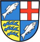 Coat of arms of Landkreis Konstanz
