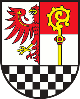 Coat of Arms of Teltow-Fläming district