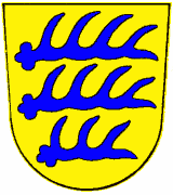 Landgraviate of Nellenburg