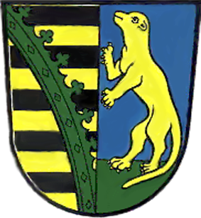 Coat of arms of Otterndorf