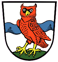 Coat of arms of Planegg