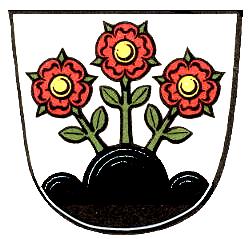 Coat of arms of Praunheim