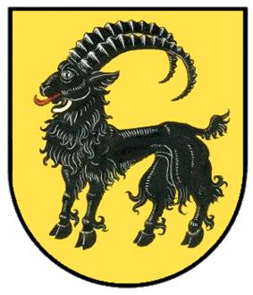 Coat of arms Schmiechen