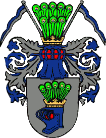 Coat of arms of Usedom