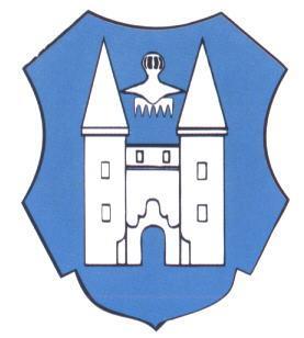 Coat of arms of Stadtilm