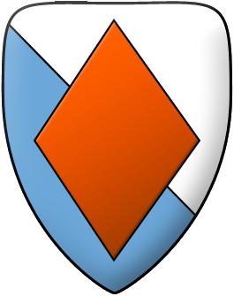 Coat of arms of Niederaichbach