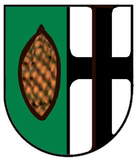Coat of arms of Waldhausen