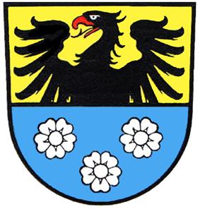 Coat of arms of Wertheim