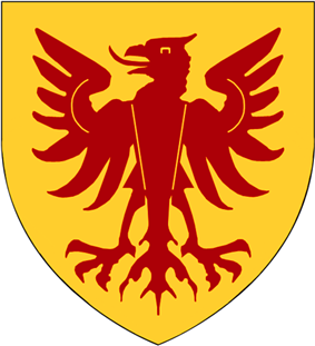 County of Fürstenberg