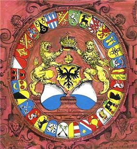 Wappen Zuerich farbig.jpg