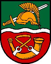 Coat of arms of Kematen an der Krems