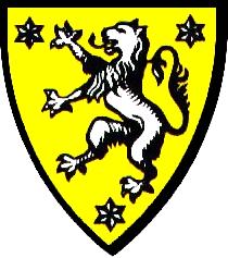 Coat of arms of Oschatz