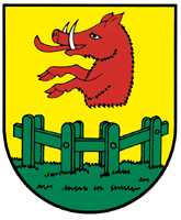 Coat of arms of Morschach