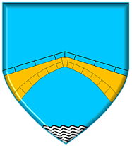 Coat of arms of Sohland an der Spree