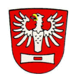 Coat of arms of Adelzhausen
