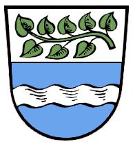 Coat of arms of Bad Wörishofen