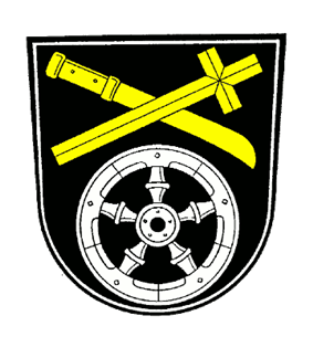 Coat of arms of Illesheim