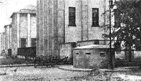 Warsaw 1944 by Lubicz - Stolica 003.jpg