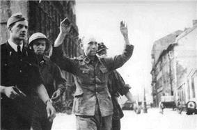 Warsaw Uprising - PASTa POW - 3.jpg