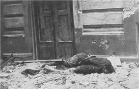 Warsaw Uprising - Small PASTa - 10.jpg
