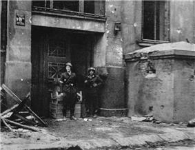 Warsaw Uprising - Small PASTa - 8.jpg
