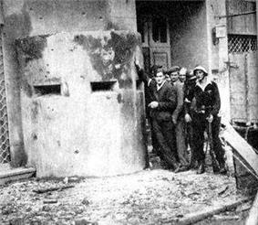 Warsaw Uprising - nordwach.jpg