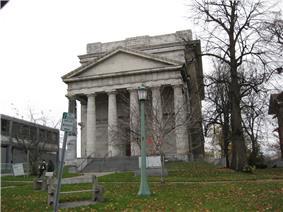 Watertown Masonic Temple