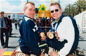 Welcome home parade Adelaide Atlanta Paralympics (21).jpg