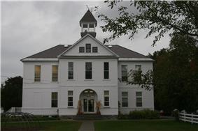 Wells Village School