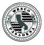 Wesco Financial