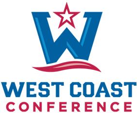 West Coast Conference logo