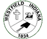 Official seal of Westfield