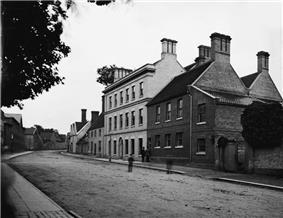 Westgate House Westgate Street Bury St Edmunds.jpg