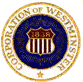 Official seal of Westminster, Maryland