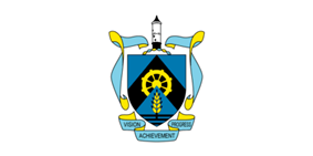 Flag of Weyburn