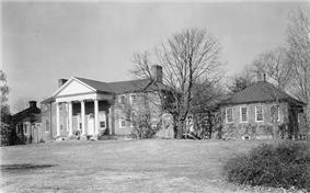 1936 HABS photo