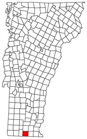 Whitingham, Vermont
