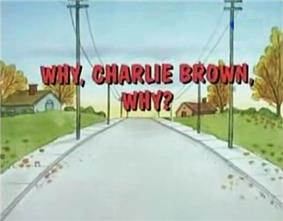 Title card from TV special