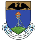 Coat of arms of Wicklow