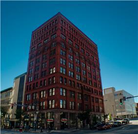 Wilder Building