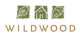 Official logo of Wildwood, Missouri