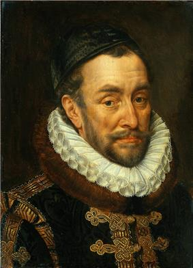 William, Prince of Orange