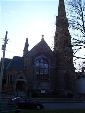 William Ellery Channing Church in Newport Rhode Island.jpg