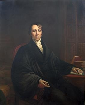 William Ellery Channing by Henry Cheever Pratt 1857.jpg