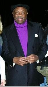 Willie Brown, 58th Speaker (1980–1995)