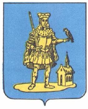 Coat of arms of Wilrijk