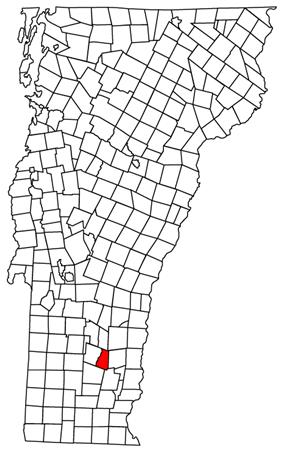 Windham, Vermont