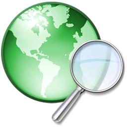 Windows Live Toolbar icon
