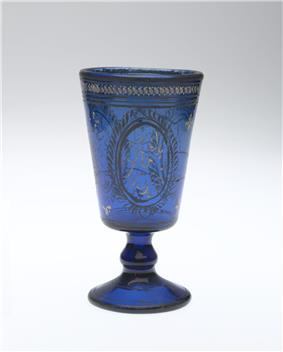 Wine Goblet, mid-19th century.jpg